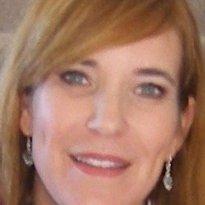 Julie Martin linkedin profile