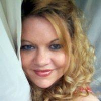 Nikki Boldman Miller linkedin profile