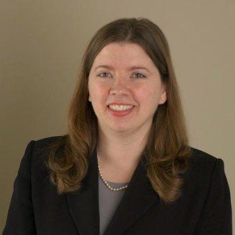 Barbara Lynn Moore linkedin profile