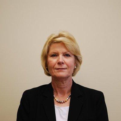 Susan Beck linkedin profile
