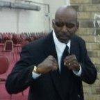 Fred W. Waters Jr linkedin profile