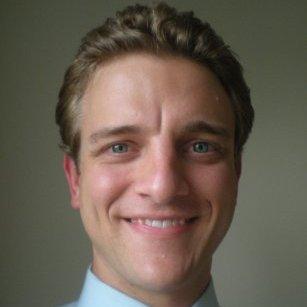 John Thomas Nelson MD linkedin profile