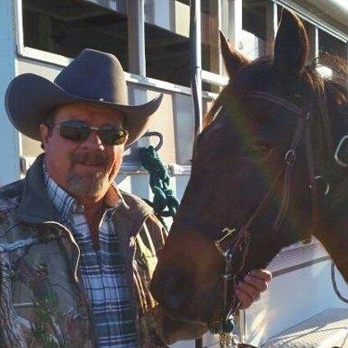Randy Maxwell linkedin profile