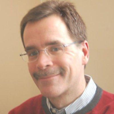 Thomas E. Scott linkedin profile