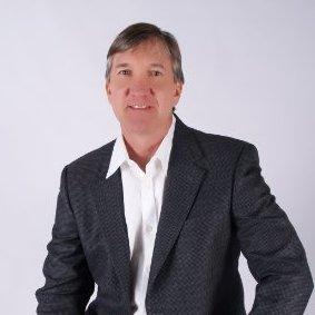 Richard Finch linkedin profile