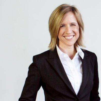 Michelle Miller linkedin profile