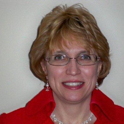Susan Boyd Cheshire, CPA linkedin profile