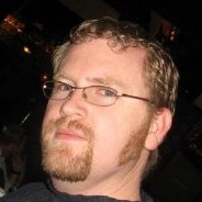 Brian Ingram linkedin profile