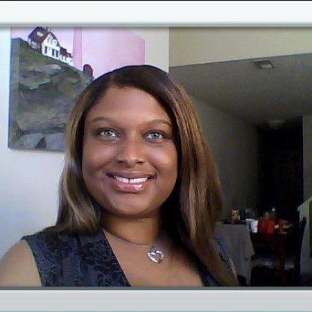 Adrienne Daniels linkedin profile