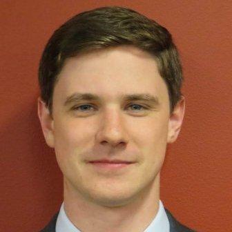 James Owen Flynn linkedin profile