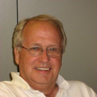 John H. Bowen linkedin profile