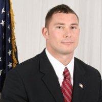 David Carlson For MN Senate linkedin profile