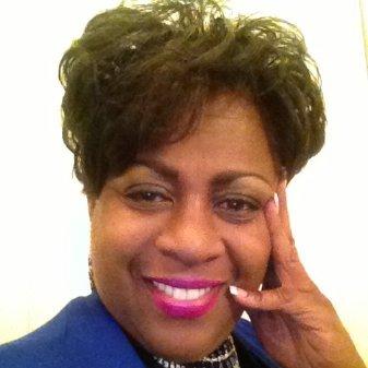 Patricia Williams - MBA linkedin profile