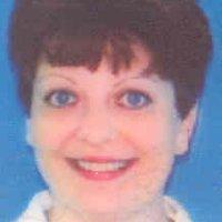 Frances Babb linkedin profile