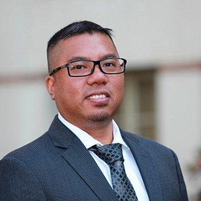 Michael Ken Garcia linkedin profile