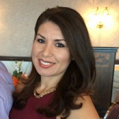Ann Marie Rivera - Becerra linkedin profile