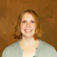 Jessica Douglas linkedin profile