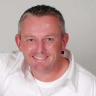Andrew Gillespie linkedin profile