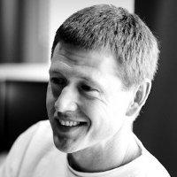 Brian Walter linkedin profile