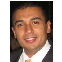 Jose A. Perez Nessi, CA linkedin profile