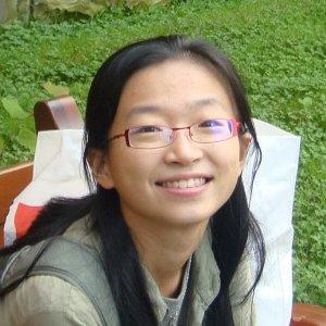 Li Jiang linkedin profile
