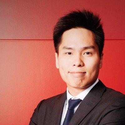 Phuong Hoang linkedin profile