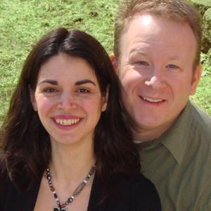 Jack & Laura Miller linkedin profile