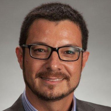Mario V. Gonzalez Fuentes linkedin profile