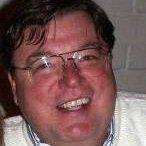 Jon Douglas Bailey linkedin profile