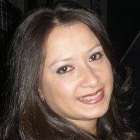 Carmen Rodriguez linkedin profile