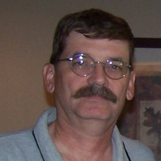 Dennis N Bell linkedin profile