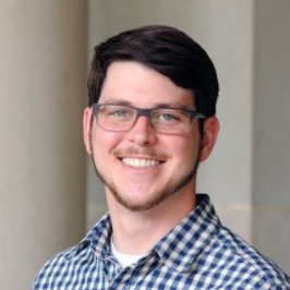Jason R Ward linkedin profile