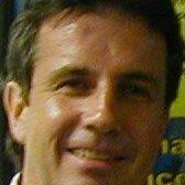 Bruce T Hart linkedin profile