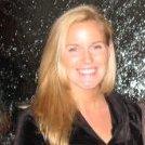 Valerie Elizabeth (Libby Carson) Smith linkedin profile