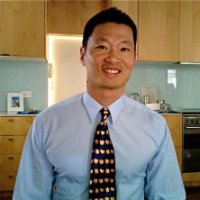 John Way Wang linkedin profile