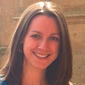 Kathryn Smith linkedin profile