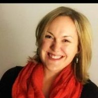 Erin Nagy linkedin profile