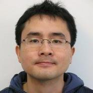 Ying Wang linkedin profile