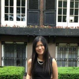 Xiao Li linkedin profile