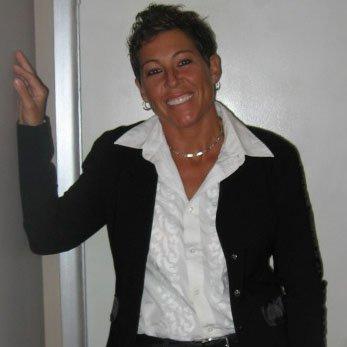 Jean Marie Sanchez linkedin profile
