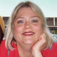 A Jean Davis linkedin profile