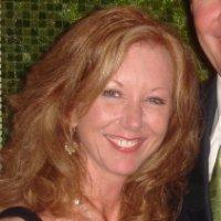 Mary Lynn Thomas linkedin profile