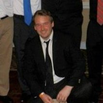 Andrew Paul Davis linkedin profile