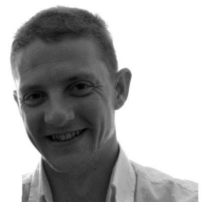 Ian Marsh linkedin profile