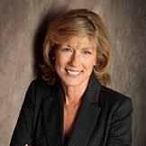 Mary Kay Robinson linkedin profile