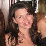 Mary Katherine Stinson linkedin profile
