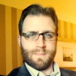 Nathan Cole linkedin profile