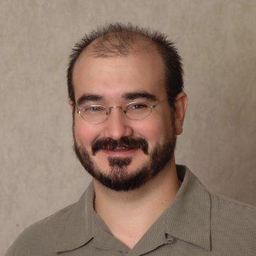 David Adair linkedin profile