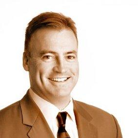 Scott Anderson Miller linkedin profile