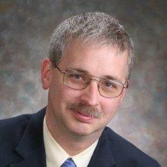 Joe Snyder linkedin profile